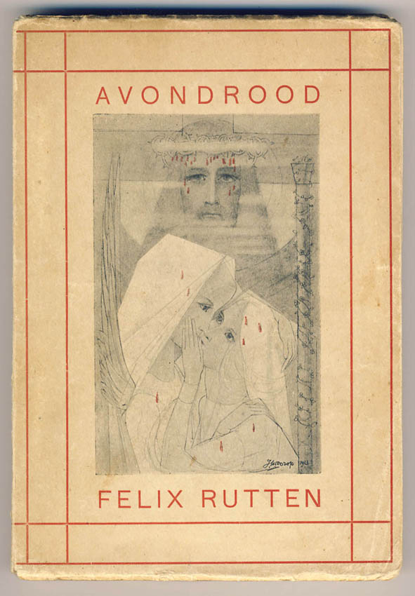 avondrood-covedesign-jan-toorop