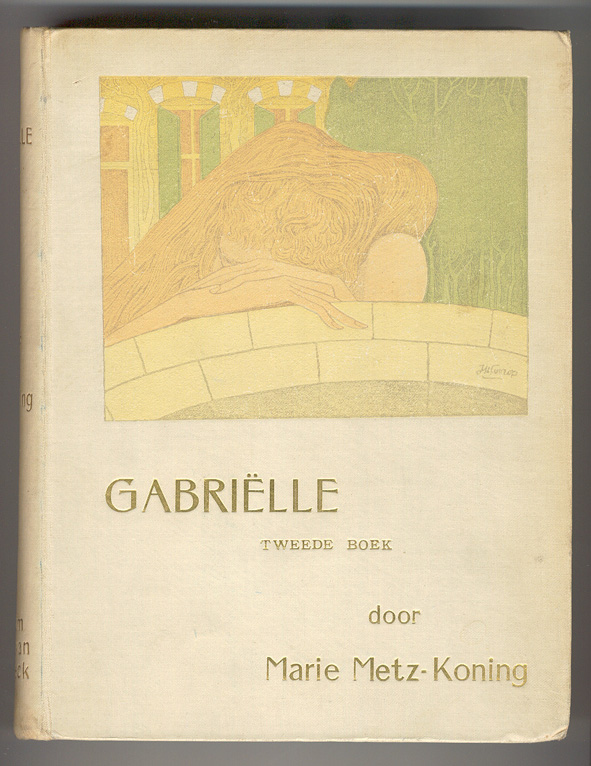 bookbinding-gabrielle-coverdesign-jan-toorop