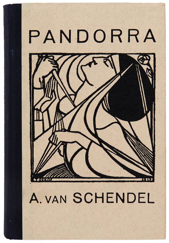 bookbinding-pandorra-schendel-toorop