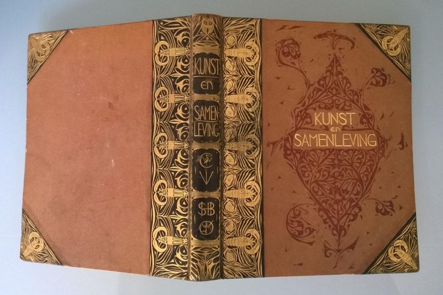 kunst-en-samenleving-bookbinding-dijsselhof