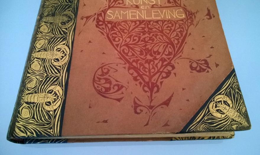 kunst-en-samenleving-detail-bookbinding-dijsselhof