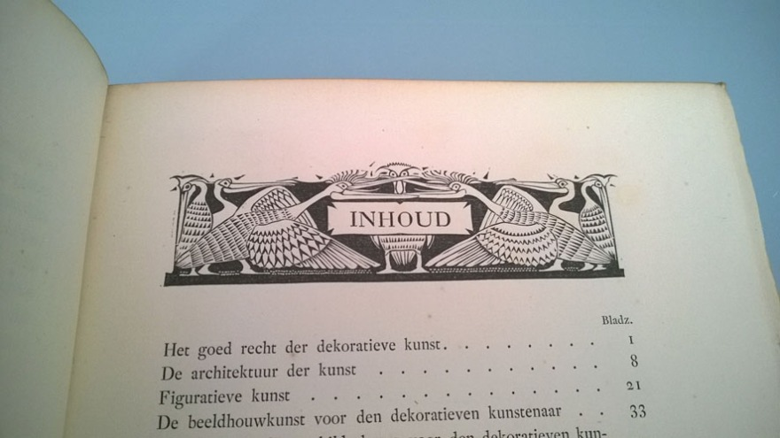 kunst-en-samenleving-woodcut-dijsselhof-1