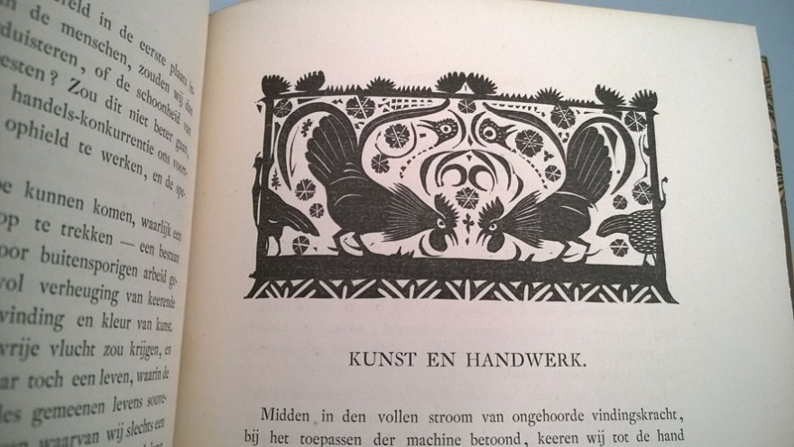 kunst-en-samenleving-woodcut-dijsselhof-3