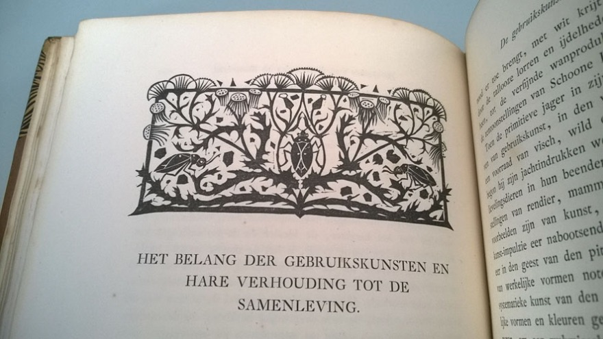 kunst-en-samenleving-woodcut-dijsselhof-4