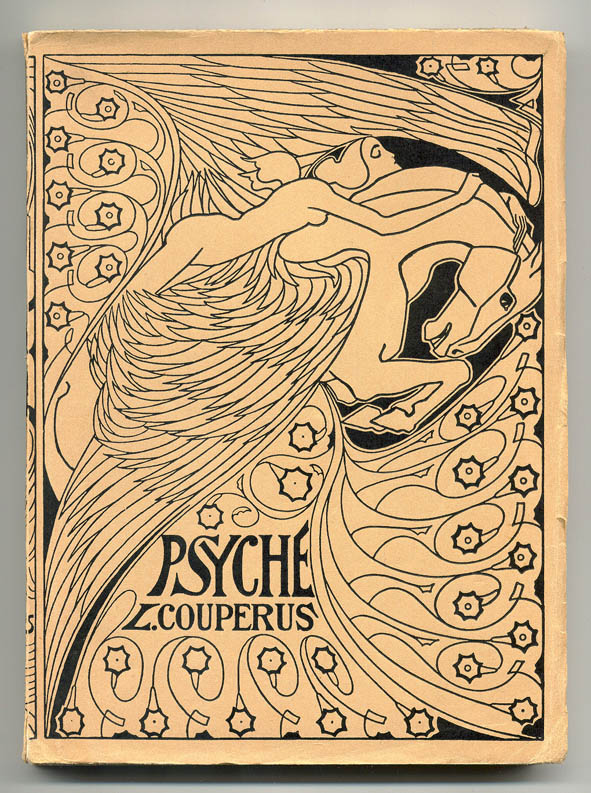 psyche-couperus-coverdesign-toorop