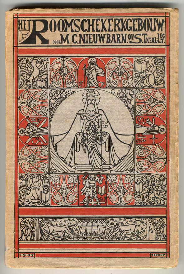 roomsche-kerkgebouw-coverdesign-jan-toorop