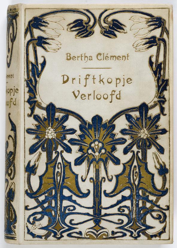 driftkopje_verloofd_top_naeff_design_c_van_der_hart