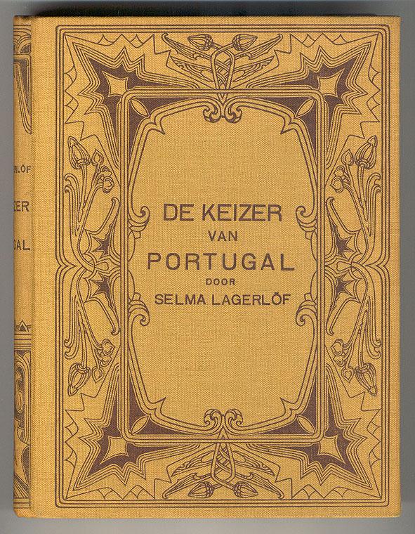 keizer_portugal_bookbinding_c_vd_hart