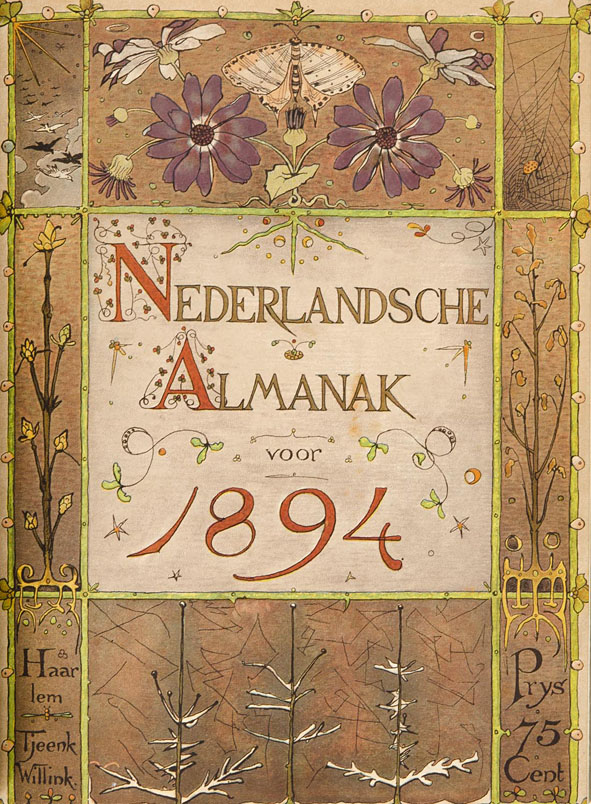 nederlandsche_almanak_1894_nieuwenhuis