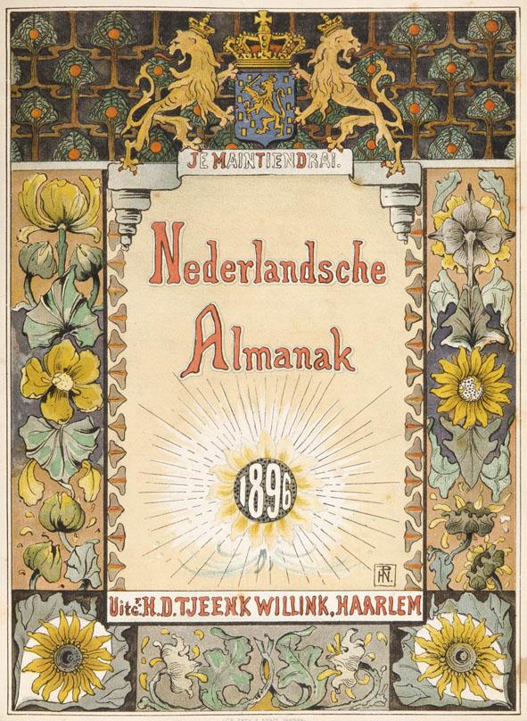 nederlandsche_almanak_1896_postma