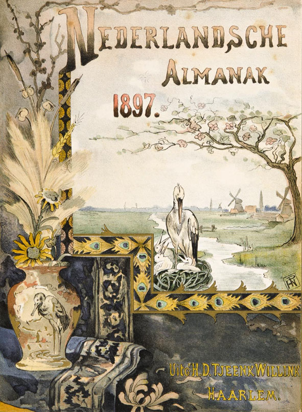 nederlandsche_almanak_1897_postma