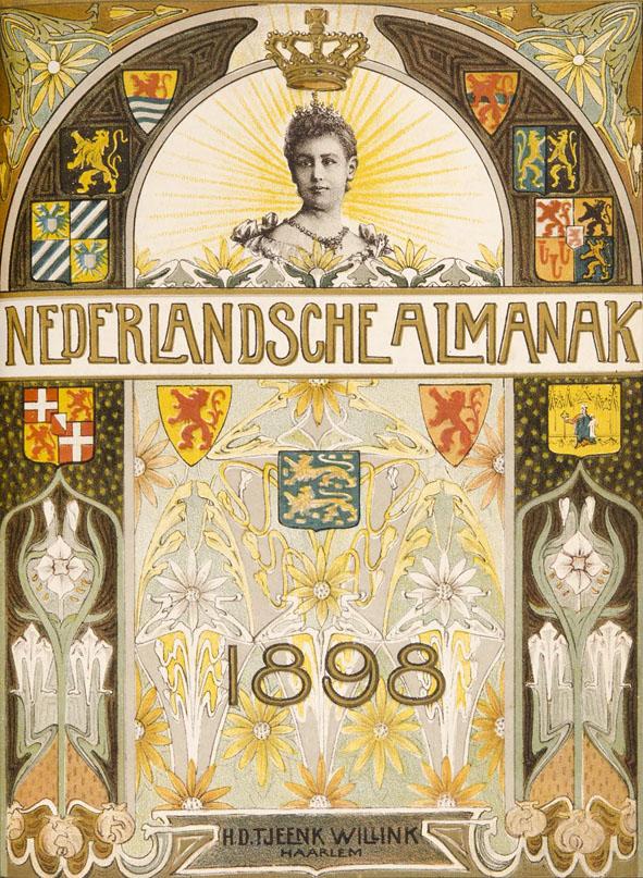 nederlandsche_almanak_1898