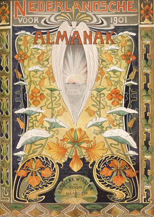 nederlandsche_almanak_1901