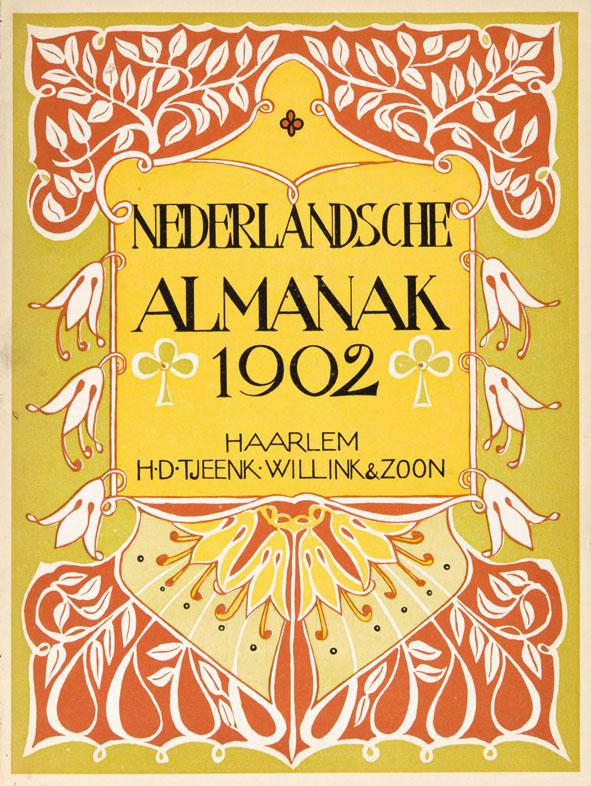 nederlandsche_almanak_1902_veldheer