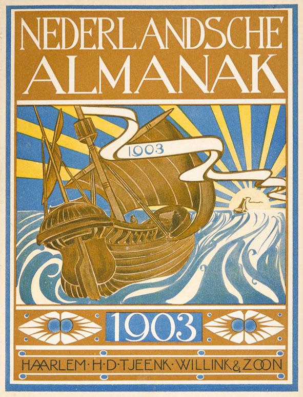 nederlandsche_almanak_1903_veldheer