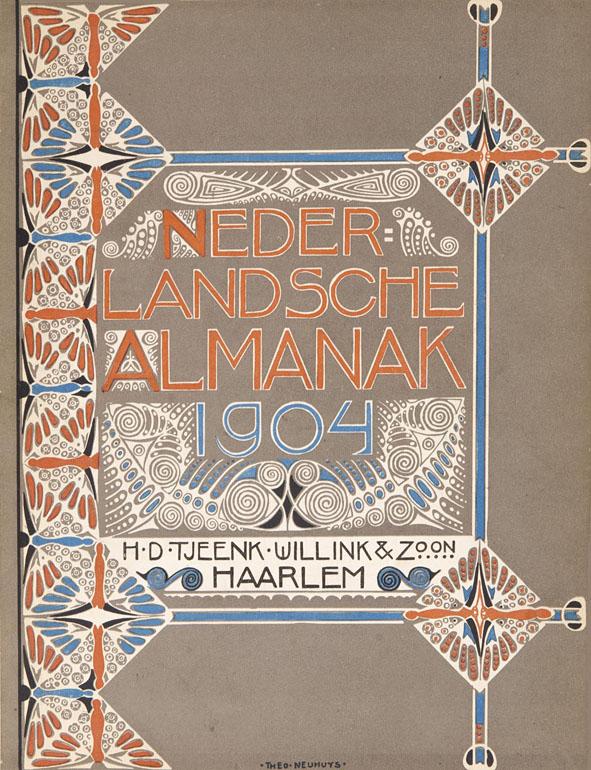 nederlandsche_almanak_1904_neuhuys