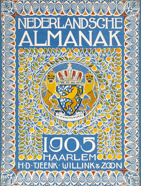 nederlandsche_almanak_1905_neuhuys