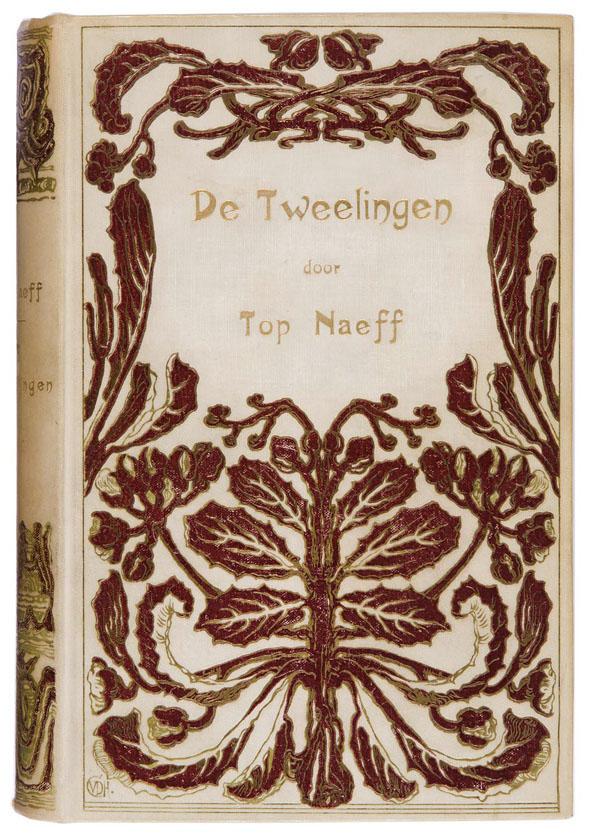 tweelingen_top_naeff_design_c_van_der_hart