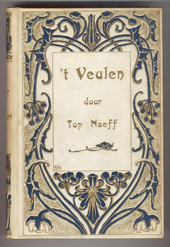 veulen_top_naeff_cornelia_vd_hart
