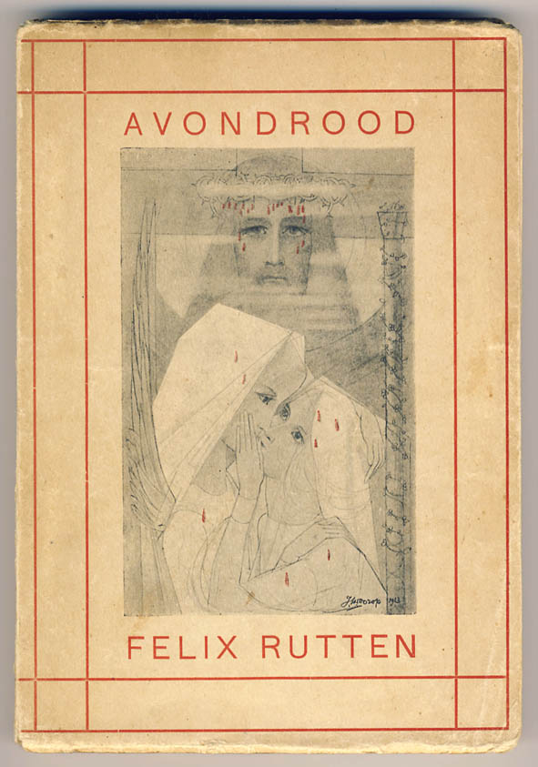 avondrood_design_jan_toorop