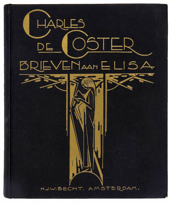 brieven_aan_elisa_art_deco_binding
