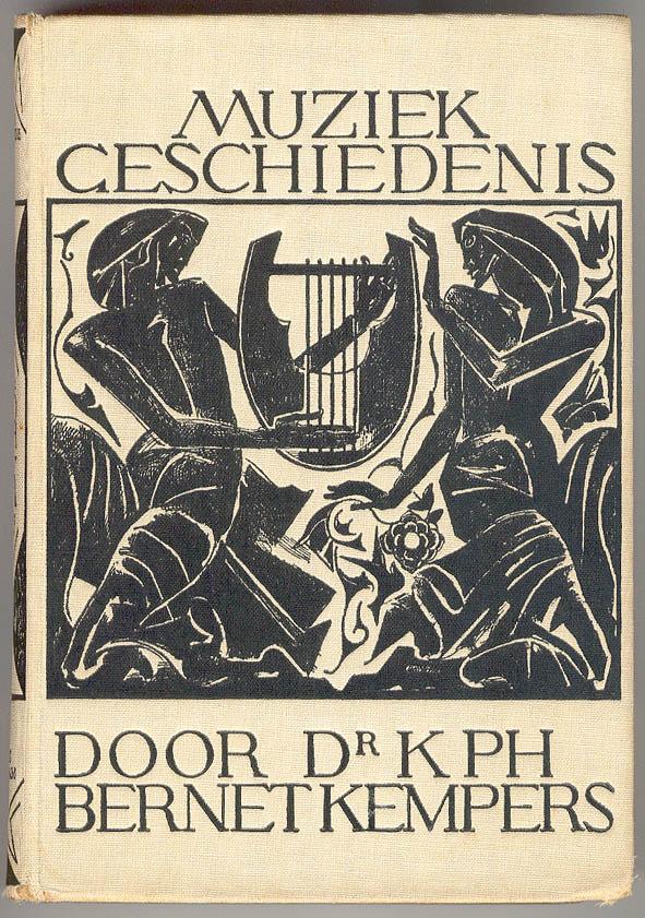 muziekgeschiedenis_design_willem_van_konijnenburg