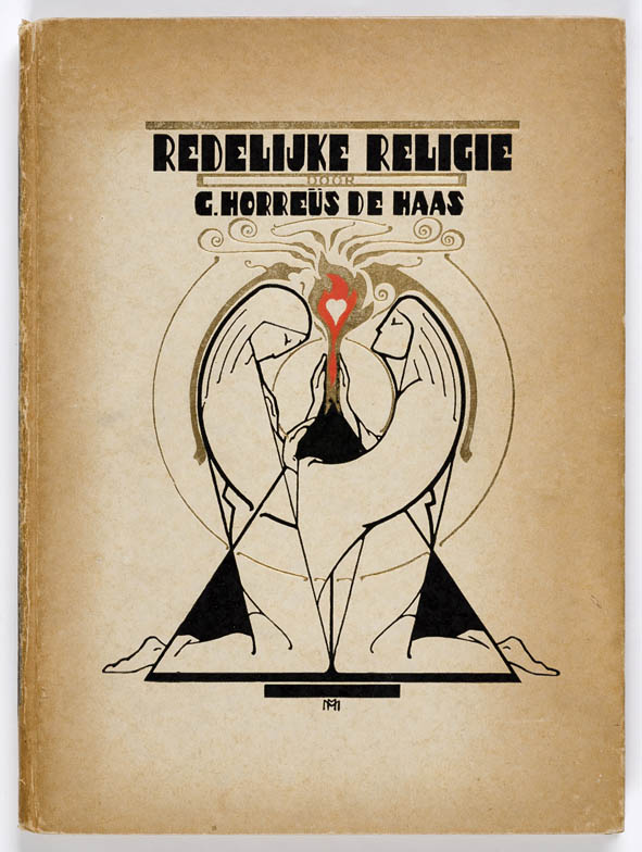 redelijke_religie_design_maarten_meuldijk