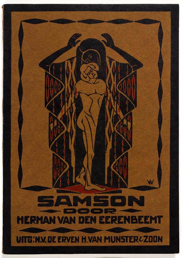 samson_design_wim_wijnman