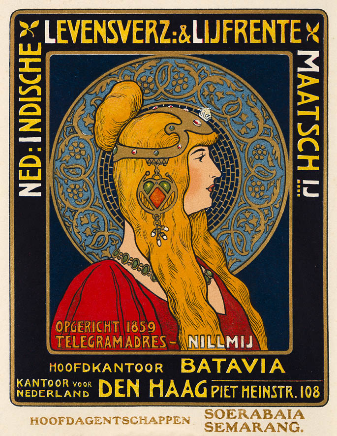 nillmij_jugendstil_advertisement