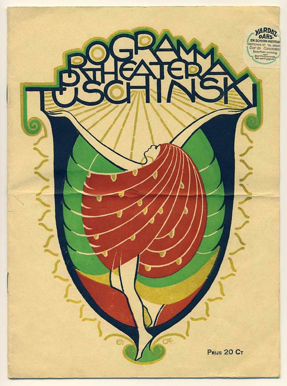 programma_tuschinski_theater_amsterdam_design_elias_ott
