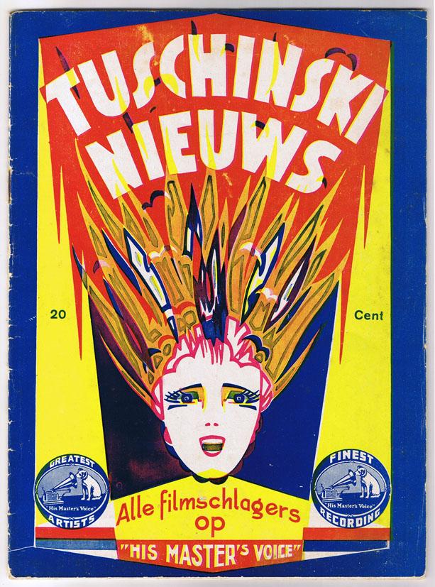 tuschinski_nieuws_cover_design_pieter_den_besten